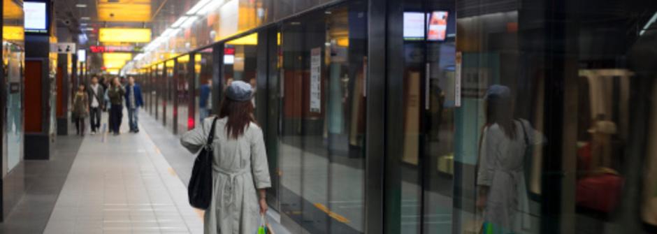 台灣,好人王國還是好人『亡』國?