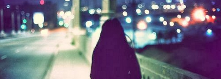 當初戀碰上遠距離