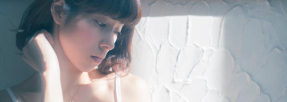 為什麼日本的男女不想結婚?