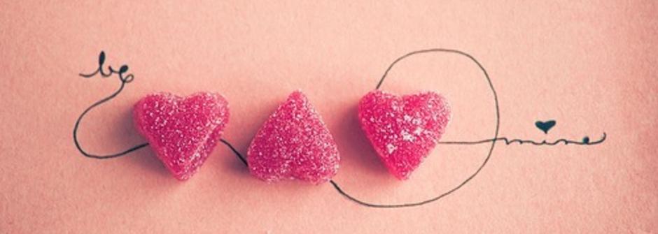 愛情咖啡館之歌:告訴我,你是否曾經愛過?