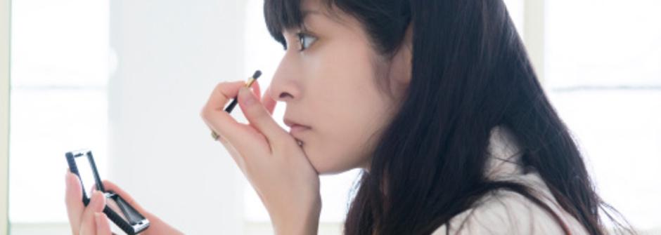 專業彩妝師私藏的10個完美眼妝步驟