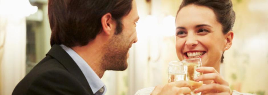 生完孩子更恩愛,法國夫妻一輩子熱戀的秘密