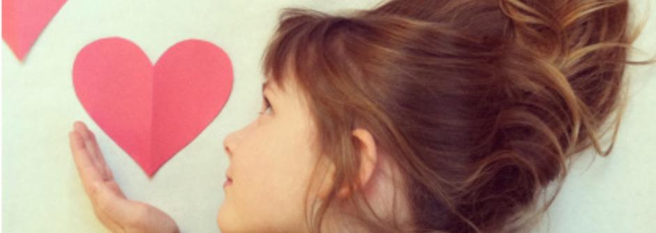 525 我愛我,寫給女人愛自己的五個小任務