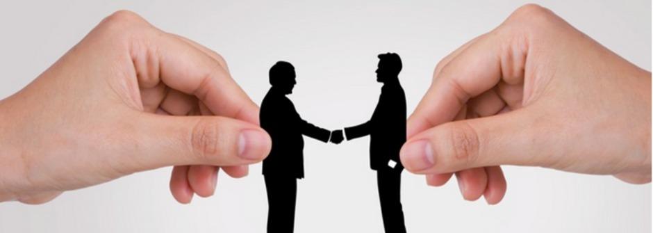 從 MBA 看溝通的藝術,來自華頓商學院的三大重點談判技巧