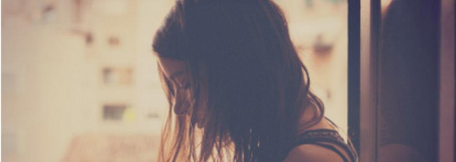 愛情沒有劇本,預期外的人生更精彩