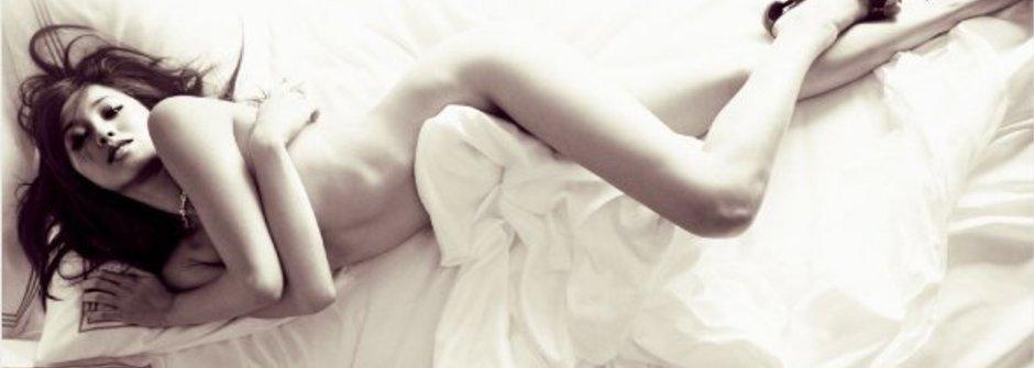 【女人迷實習周記】女性意識的第一課:尊重自己的自由意志