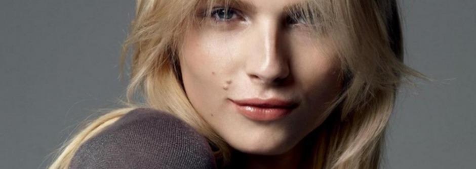 澳洲超模 Andreja Pejic 的美夢成真:我成為我心目中的女人了!