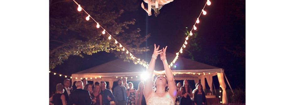 看了好想婚!笑中帶淚的婚禮經典時刻