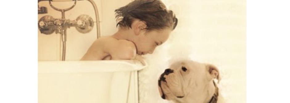 天氣再熱都不該洗冷水澡?六個洗錯傷身的洗澡時刻