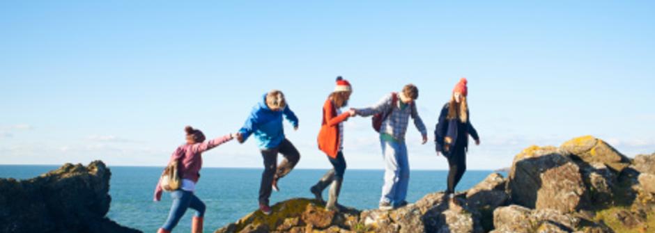 【女人迷實習週記】實現夢想第五步:練習協同合作