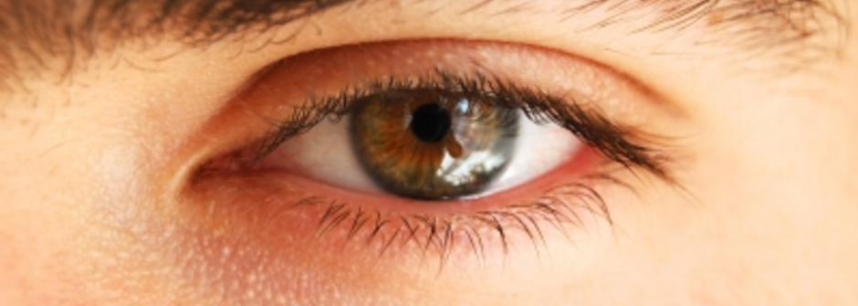 【科學教你談戀愛】眼神中的愛