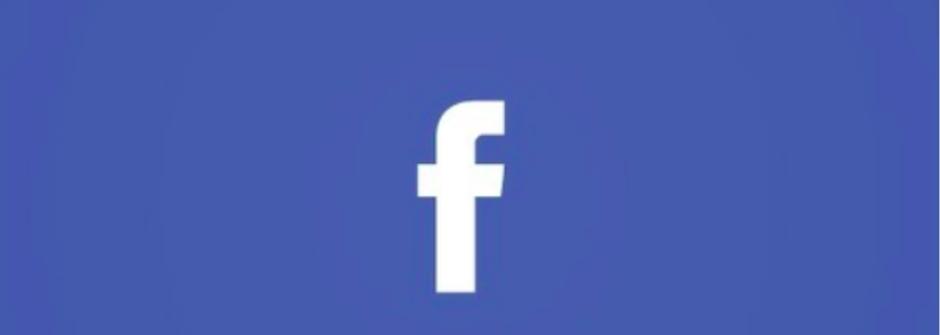臉書不是虛假人生,人與人的相處讓它有溫度