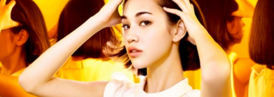 別再掉髮!七個一定要小心的錯誤洗髮術|女人迷 Womany