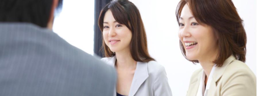 「日本女人隨時都要帶妝」背後的日本禮貌哲學!