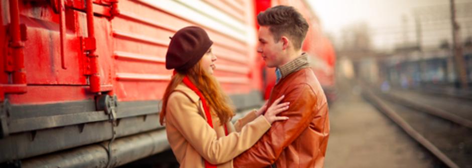 好想戀愛!三種約會必備提升悸動感的食物