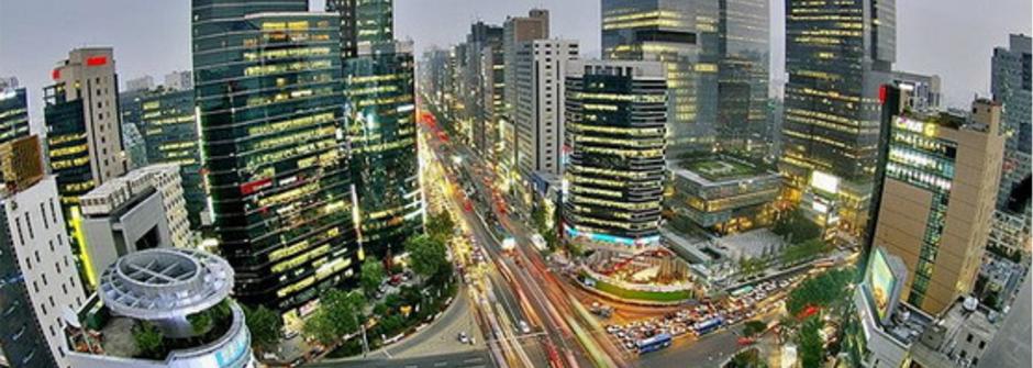 凡事都要求快!韓國人高速進步背後的不快樂