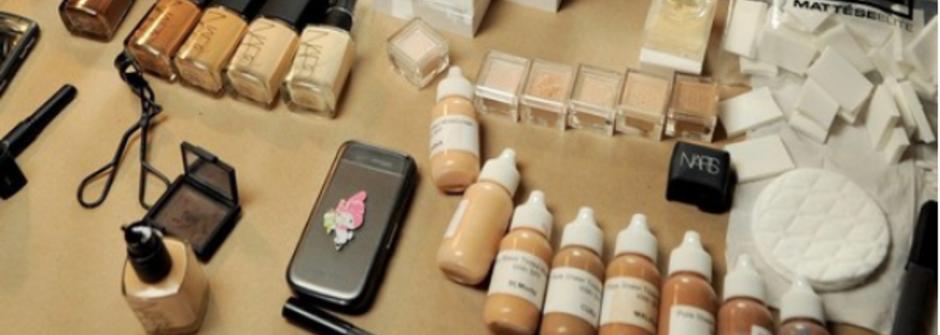 汰舊換新!一次破除五個常見化妝保養品迷思