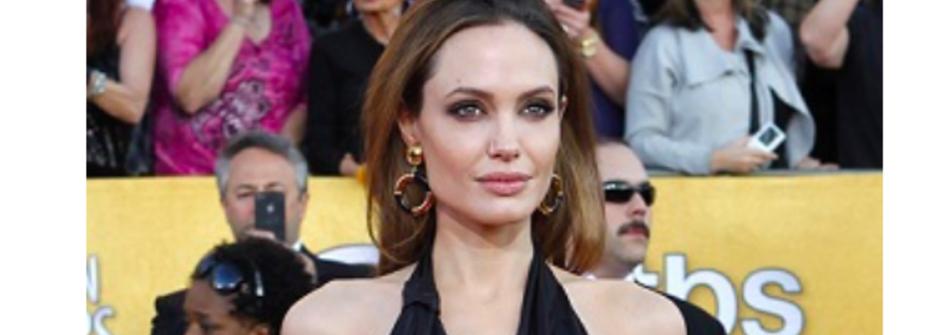 好萊塢女星最愛的 All Back 髮型!六招讓你輕鬆學會