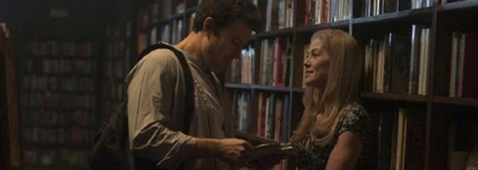 電影《控制》裡的婚姻危機:最親密,最危險?