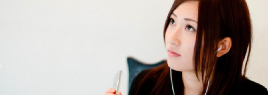 日本生活第二條法則:從文化學道地又有禮的日語