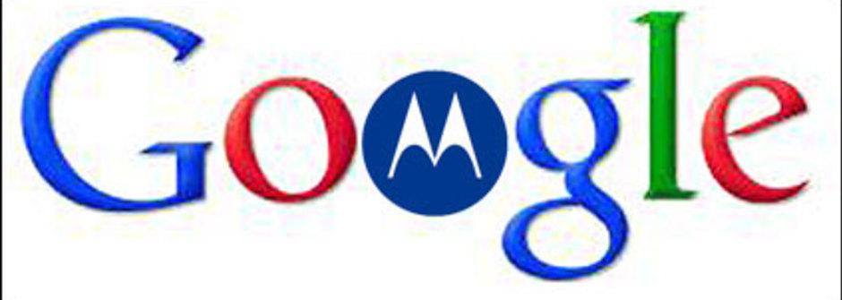 Google 併購 Motorola Mobility 的幾個數字
