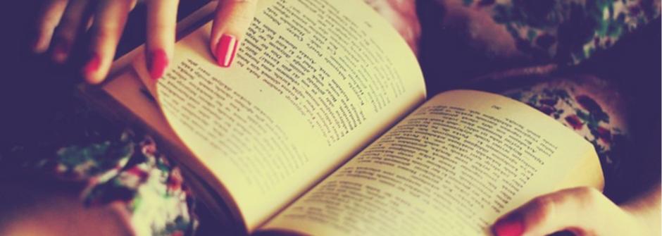 羅曼史的甜蜜復仇:羅曼史讀者的罪惡快感與A級秘密