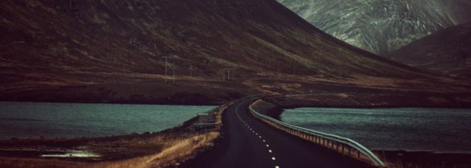 「這是我想要的生活嗎?」還自己一場欠了7年的歐洲旅行
