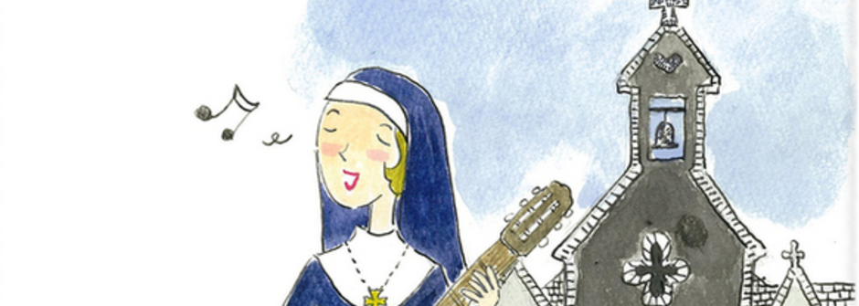 「用禮物跟神明交換願望?」法國人看台灣的迷信文化