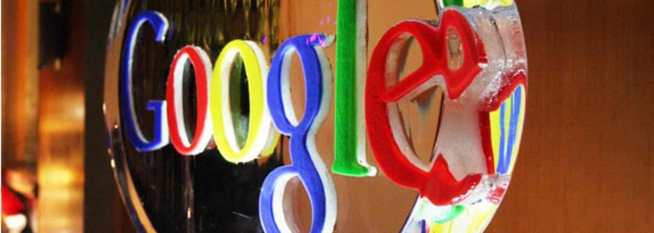 偷學《Google 模式》:別搞錯了!該建立的不是「玩樂文化」,而是「樂趣文化」