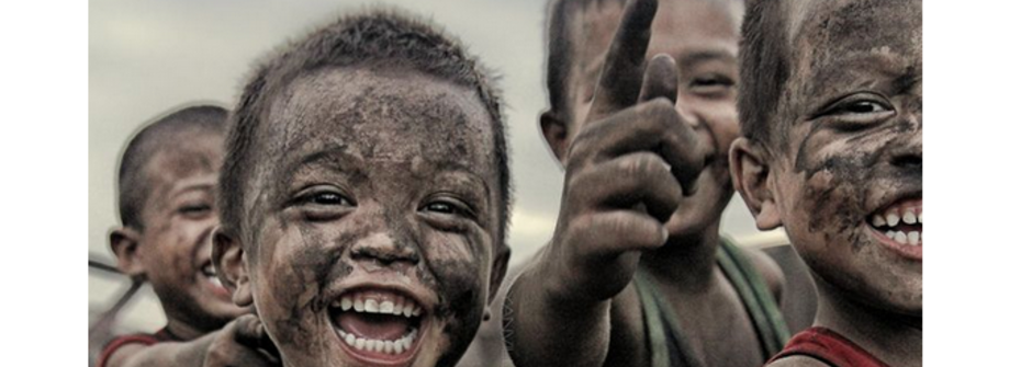 我在澳洲「蒐集微笑」!原來我們都有能力讓世界更快樂
