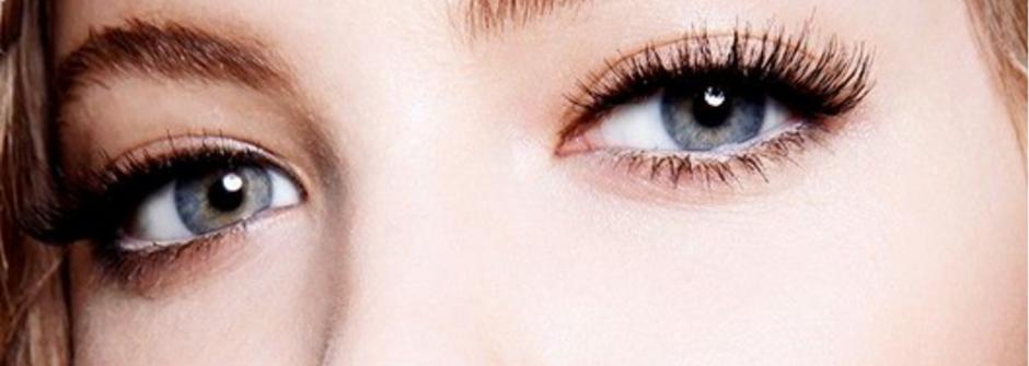 電眼美人!破除種睫毛的五個迷思