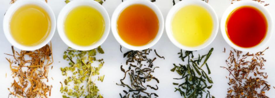 冬日必備找「茶」指南:好茶暖心,壞茶傷身