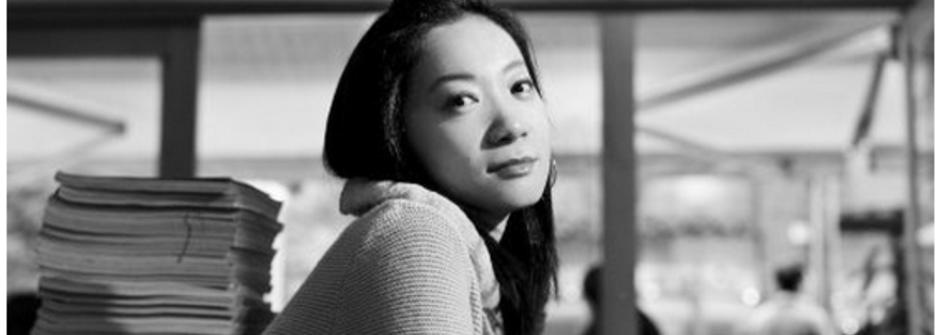 在張愛玲後寫下人情的蒼涼  李維菁:「給我十倍才華,都不要她的八字!」