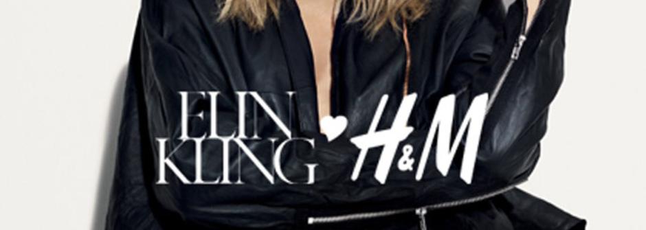 下一位讓全球瘋狂排隊買H&M的人?