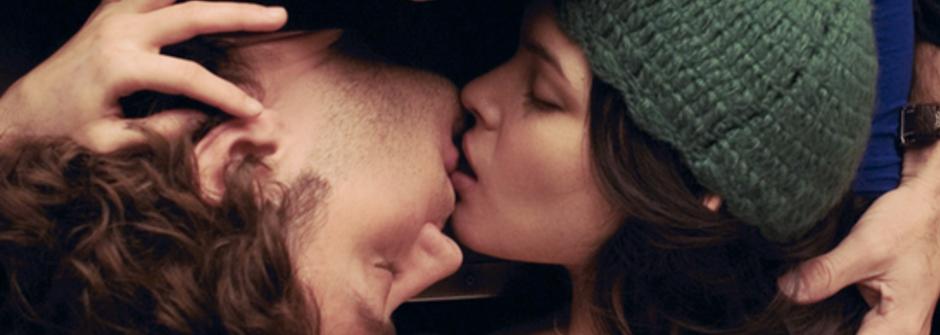 讓他想起心動的瞬間!三個方法營造初戀感!