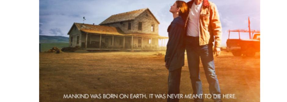 2014 的電影年紀:感謝餵養我們的精采電影