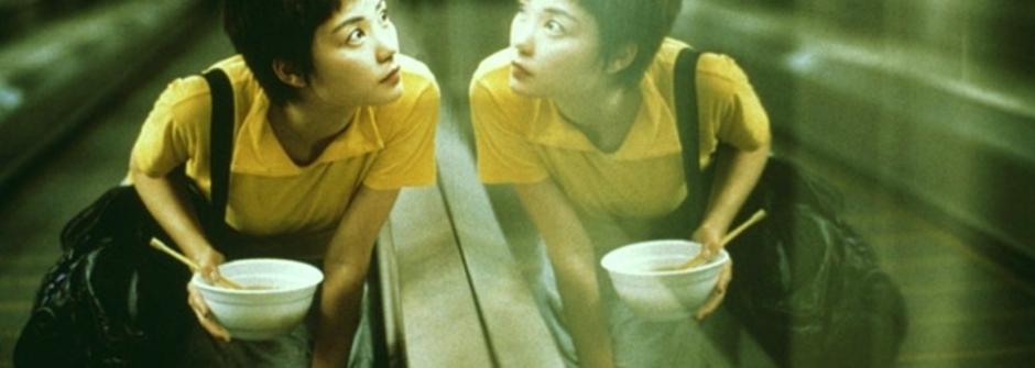 《重慶森林》的餘味!香港在地人帶你逛知名電影場景