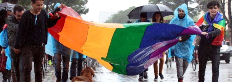 性別認同障礙沒資格開車?俄國新法再度性別歧視