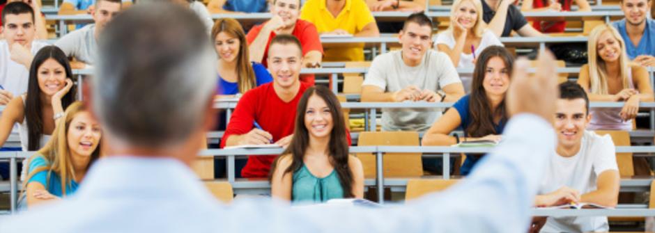 瑞典震撼教育:六星期的課程,勝過四年的台灣大學教育|女人迷 Womany