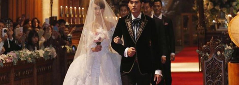 為何結婚?結什麼婚?周董與昆凌婚禮反映的「崩世代」困境