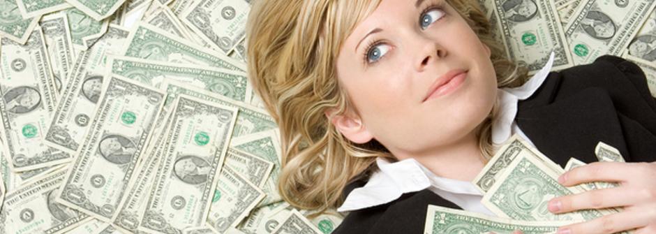 年後想加薪,你該知道的五大重點!
