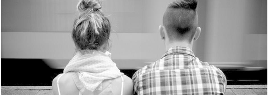 Date 不等於穩定交往!八個揭露西方愛情觀的愛情片語