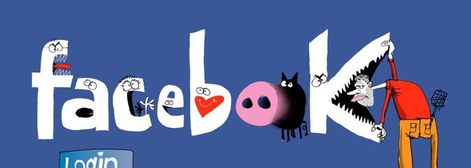 臉書也有繼承人!你想把一生的回憶交給誰保管?