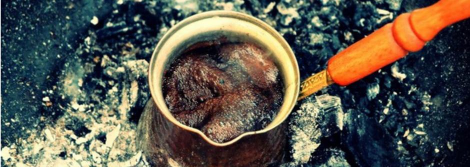 《咖啡癮史》催情口味的咖啡,你喝過嗎?