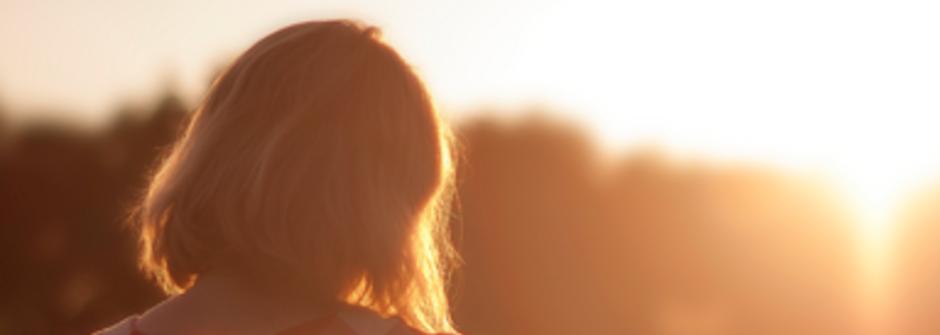 女人的單身經濟學:感情不只是加減分