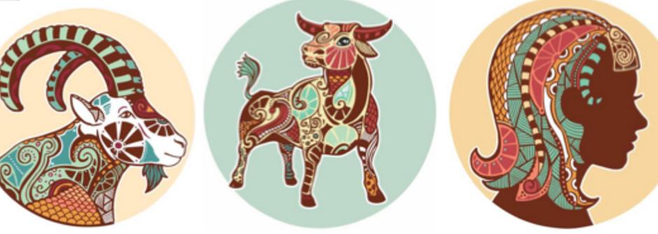 【蘇珊米勒星座專欄】摩羯、金牛、處女:土象星座的四月運勢