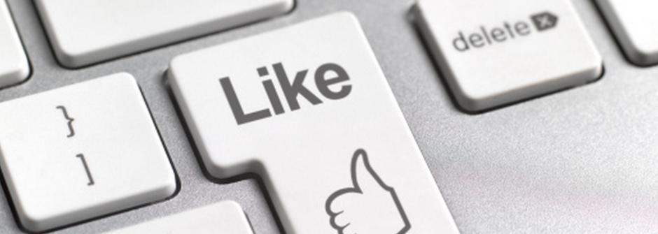 臉書也操控了你的人生嗎?社群軟體是為了炫耀還是分享?