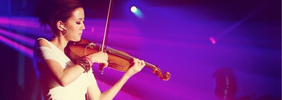 【蘇子茵專欄】關於學琴這一條漫漫長路,沒有標準答案