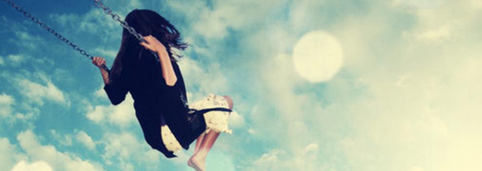 賀必容:從女孩到女人,20-40 生理期不適的陪伴