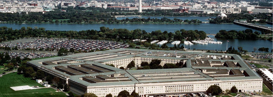五分鐘洞見世界:美軍在敘利亞擊斃 ISIS 中層首腦